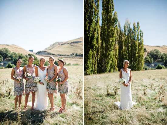 new zealand farm wedding24