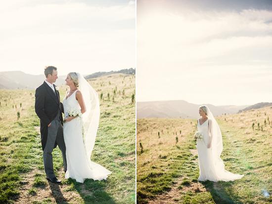 new zealand farm wedding38