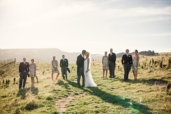 new zealand farm wedding41