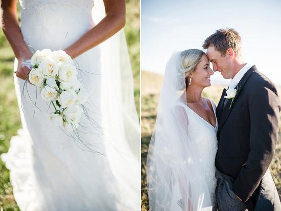 new zealand farm wedding43