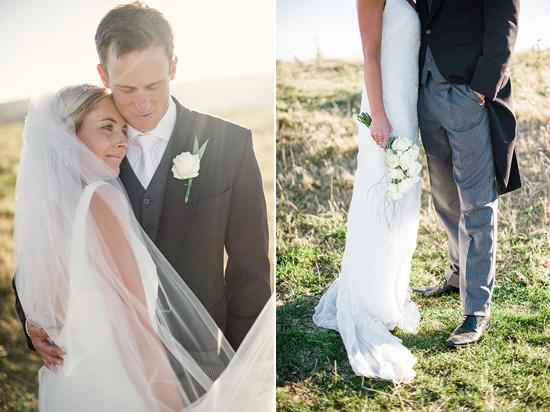 new zealand farm wedding44