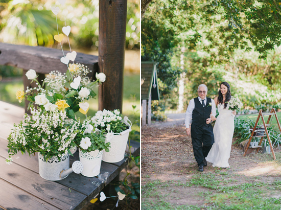 relaxed outdoor wedding0025
