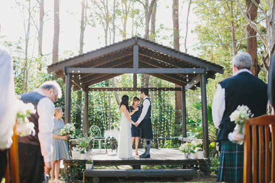 relaxed outdoor wedding0028