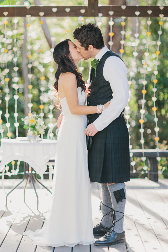 relaxed outdoor wedding0031