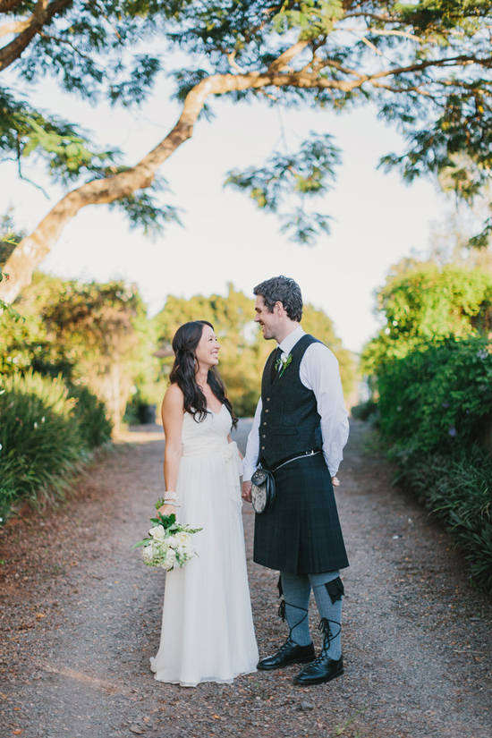 relaxed outdoor wedding0044