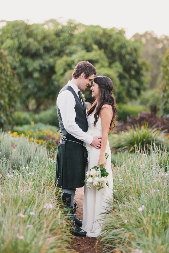 relaxed outdoor wedding0052
