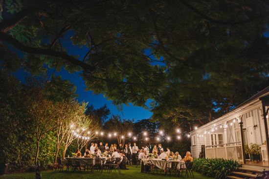 relaxed outdoor wedding0054