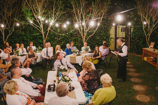 relaxed outdoor wedding0056