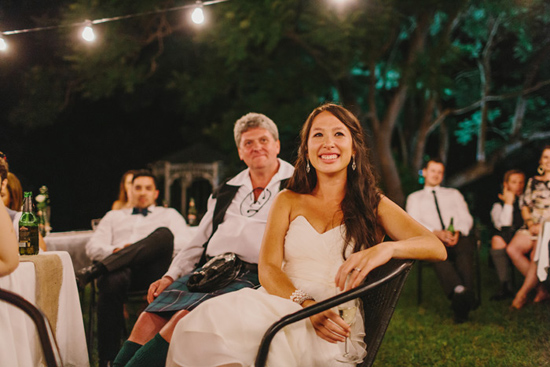 relaxed outdoor wedding0057