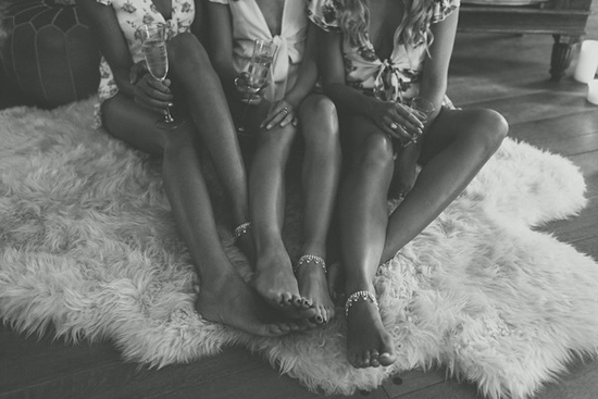revelry sisters bridesmaids0002
