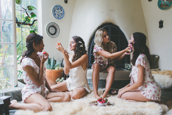 revelry sisters bridesmaids0007