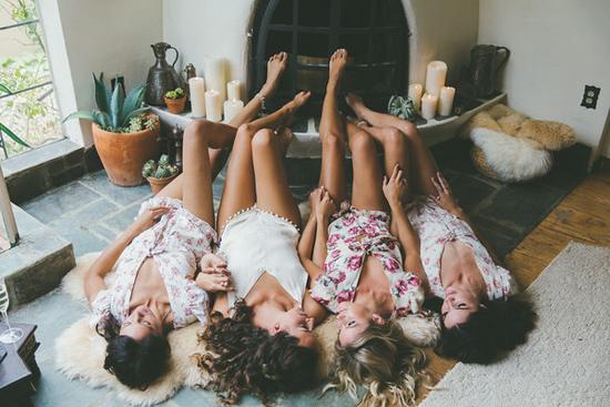 revelry sisters bridesmaids0011