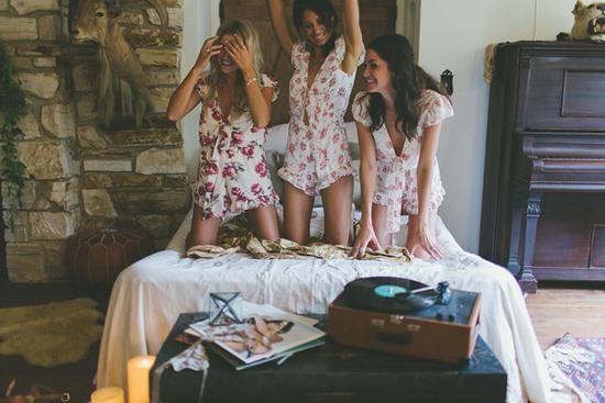 revelry sisters bridesmaids0013