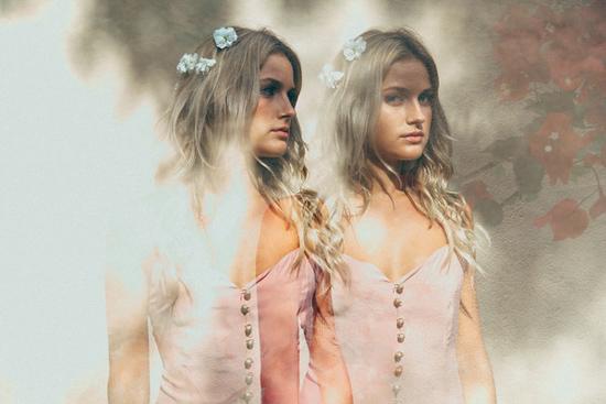 revelry sisters bridesmaids0018