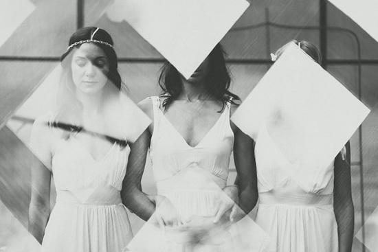 revelry sisters bridesmaids0025