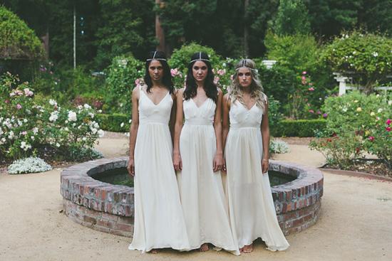 revelry sisters bridesmaids0028