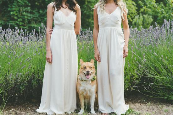 revelry sisters bridesmaids0030