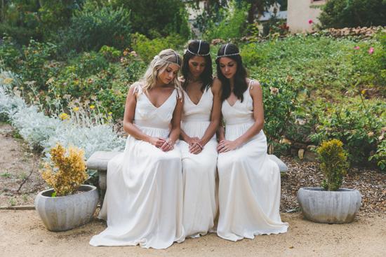 revelry sisters bridesmaids0033