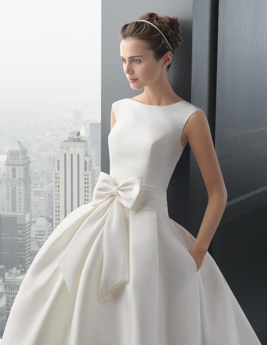 rosa clara bridal gown0028