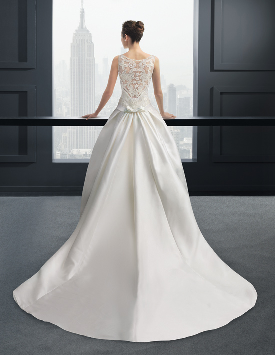 rosa clara bridal gown0039