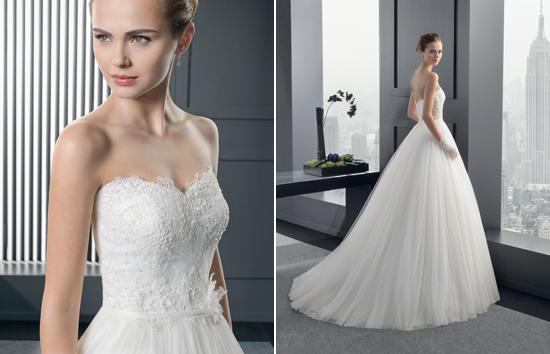 rosa clara bridal gown0040