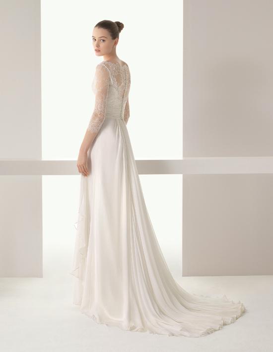 rosa clara wedding gowns0009