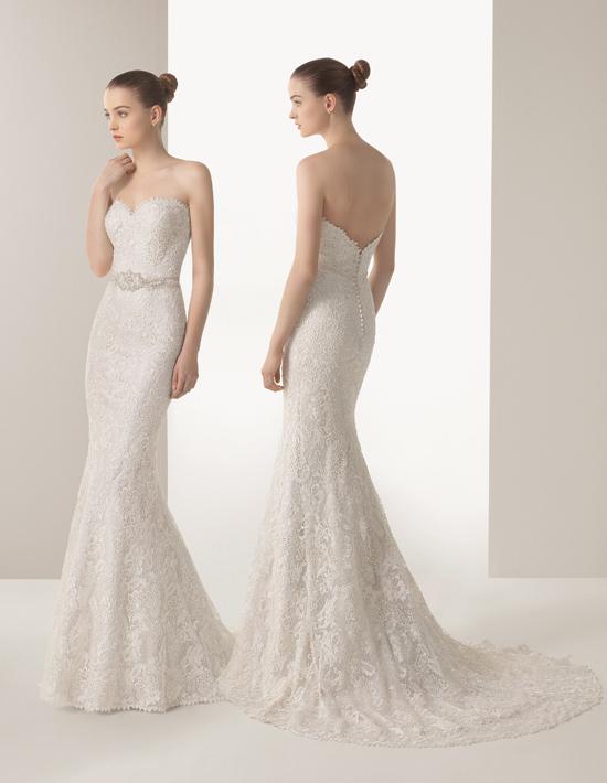 rosa clara wedding gowns0011