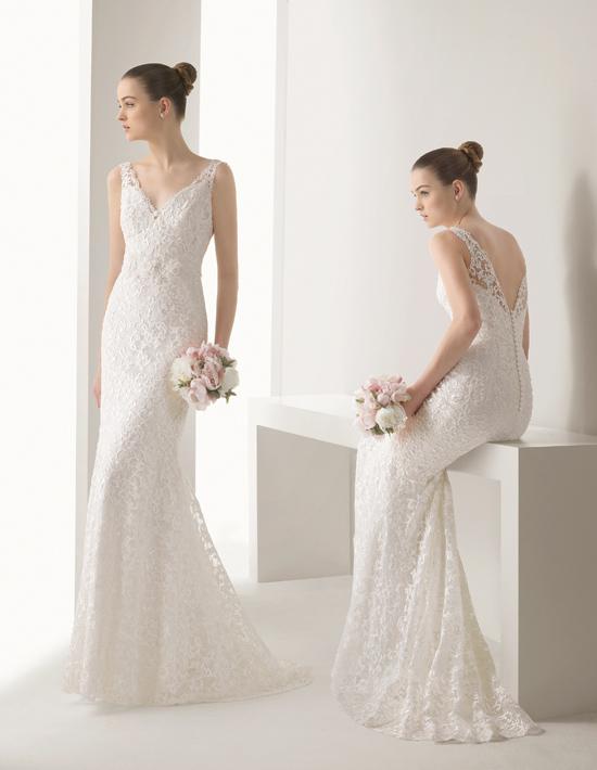 rosa clara wedding gowns0014