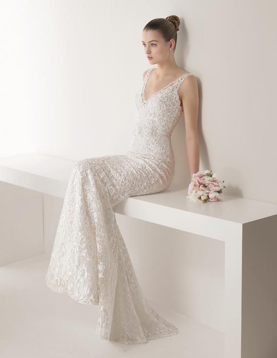 rosa clara wedding gowns0015