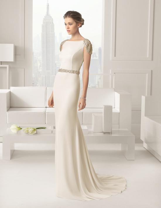 rosa clara wedding gowns0017