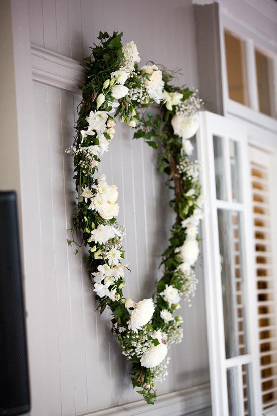 vintage inspired garden wedding0098