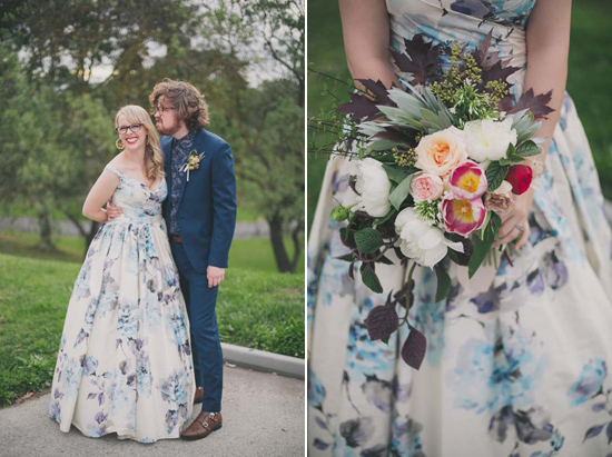 whimsical museum wedding092