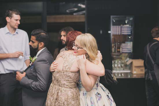 whimsical museum wedding112