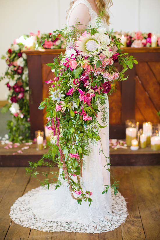 australian country church wedding0021