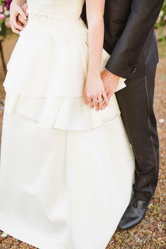 australian country church wedding0076