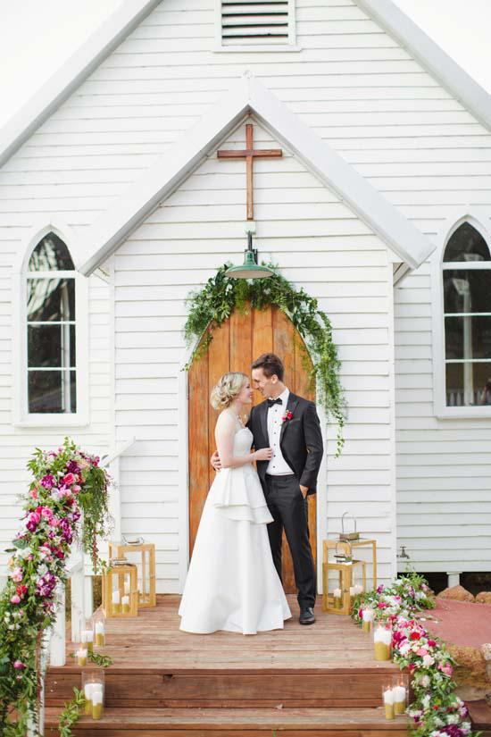 australian country church wedding0093