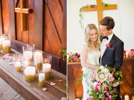australian country church wedding0101