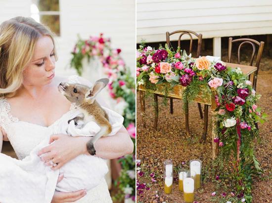 australian country church wedding0108