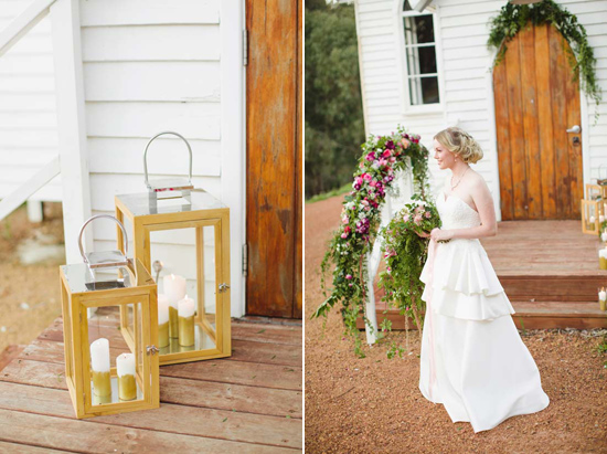 australian country church wedding0118