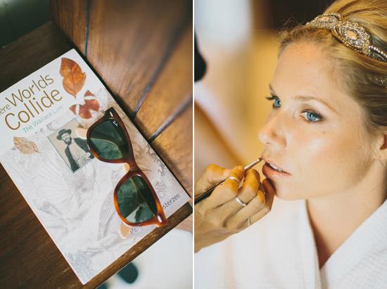 bohemian bali wedding0008