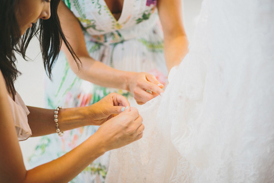 bohemian bali wedding0009
