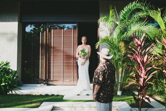 bohemian bali wedding0014