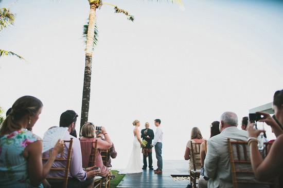bohemian bali wedding0022