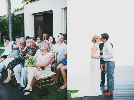 bohemian bali wedding0024
