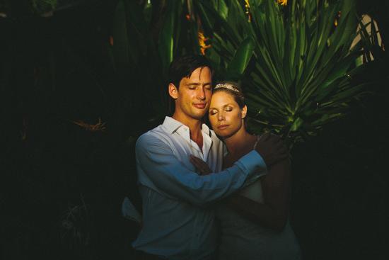 bohemian bali wedding0028