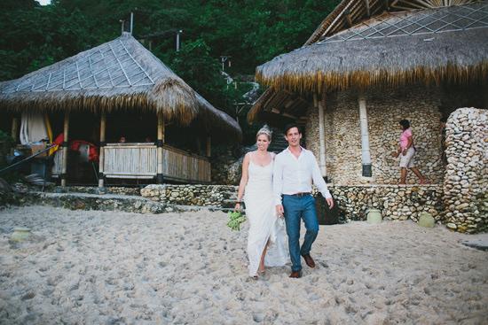 bohemian bali wedding0030