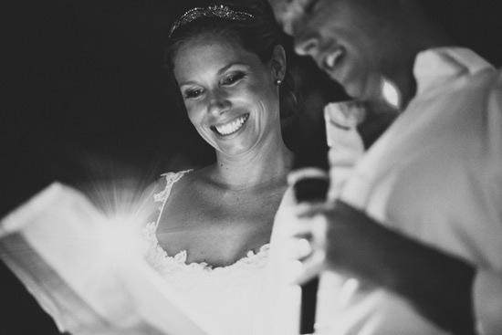 bohemian bali wedding0059
