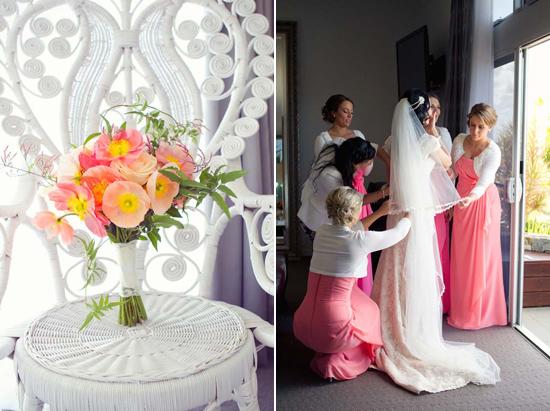 bright byron bay wedding0015