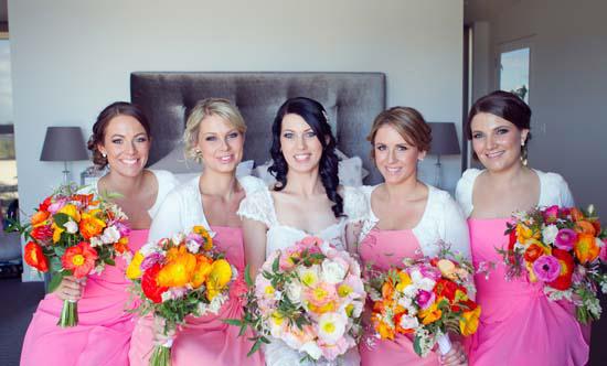 bright byron bay wedding0017