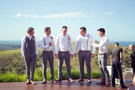 bright byron bay wedding0022